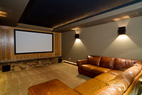 Denver Remodeling & Basement Finishing Denver