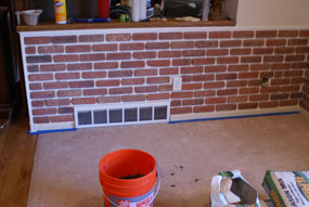 brick-repair-denver-01