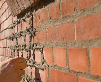 brick-repair-tuck-pointing-denver-01