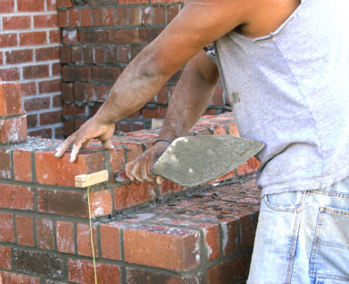 brick-repair-tuck-pointing-denver-02