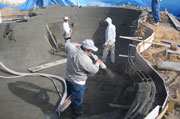 shotcrete-svc