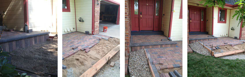denver-pavers-pavestone-project-01