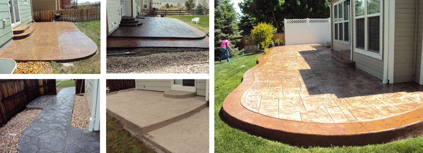 denver-stamped-concrete-project-02