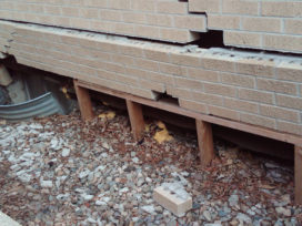 foundation-repair-denver
