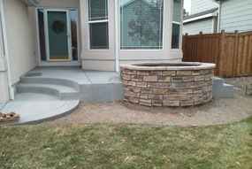 masonry-denver-water-feature