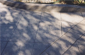 stamped-concrete-denver-closeup-01