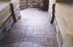 stamped-concrete-denver-front-entry-03