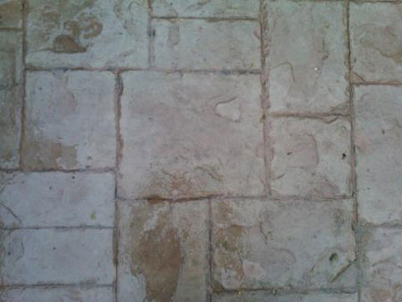 stamped-concrete-repair-denver-after