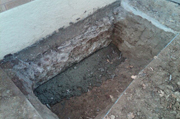 underpinning-denver-small