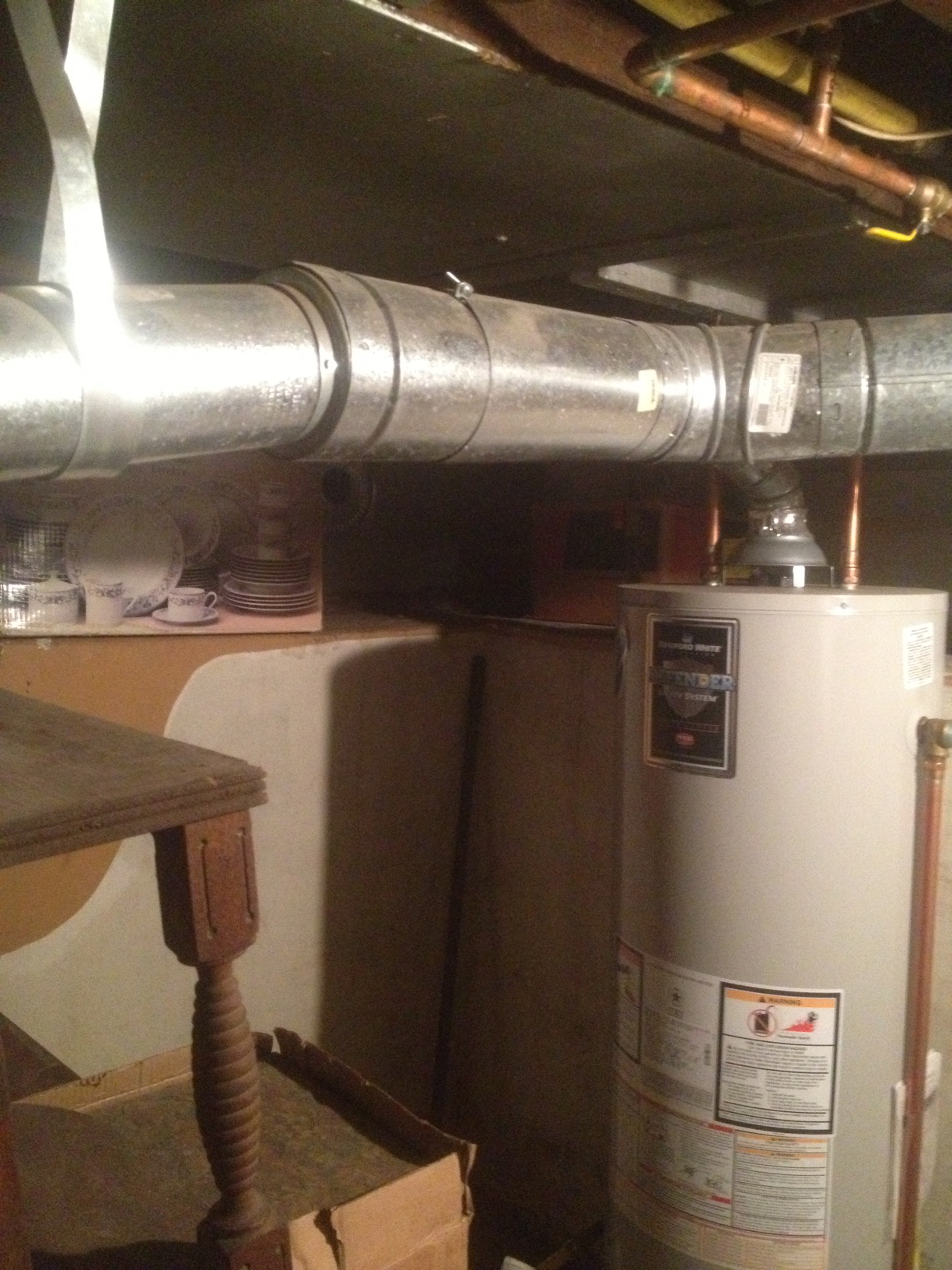 before-gilpin-2-crawlspace-project-denver-01.JPG